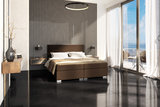Boxspring Swiss KINGSIZE_